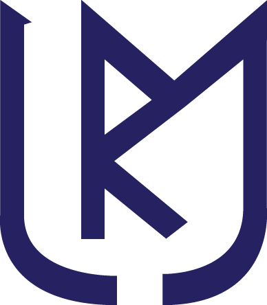 RMJ Corporation