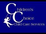 Children Choice
