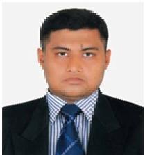 Muhammad Mahbub Hussain